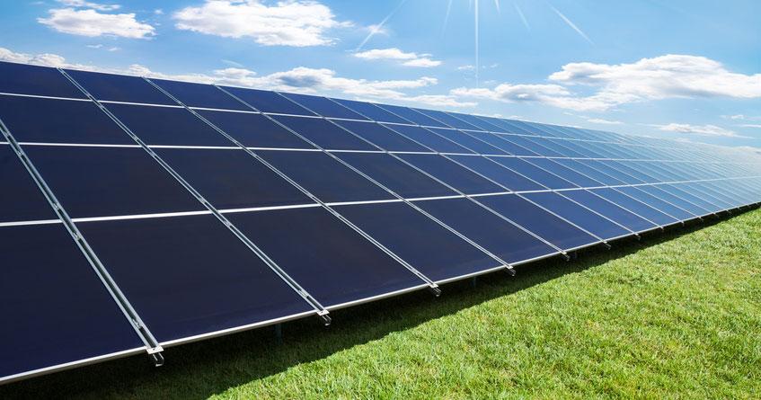El programa de consultoría energética especial para municipios que plantea GENSUMIDOR